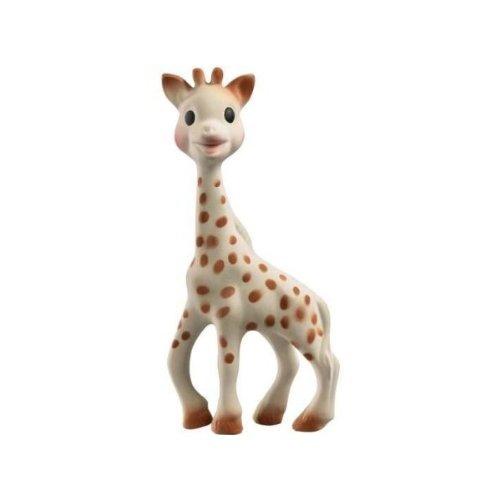 Vulli - 516410 - Sophie die Giraffe - Jubiläumsbox