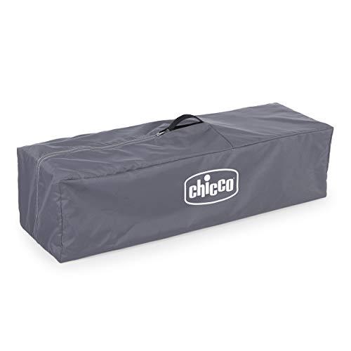 Chicco Open Box