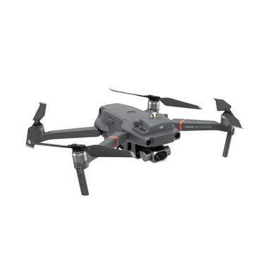 Drone DJI Mavic Pro com Câmera