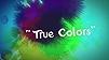 True Colors (Lyric)