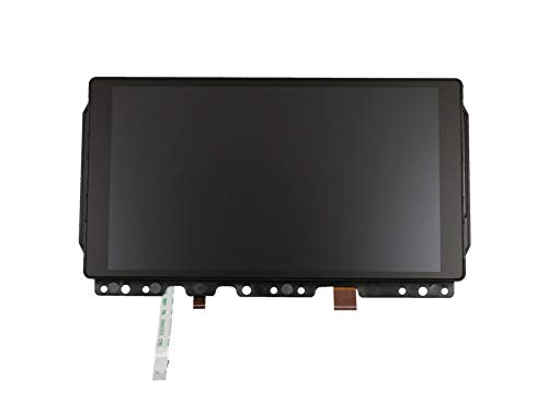 ASUS ScreenPad ZenBook Pro 14 UX480FD Serie