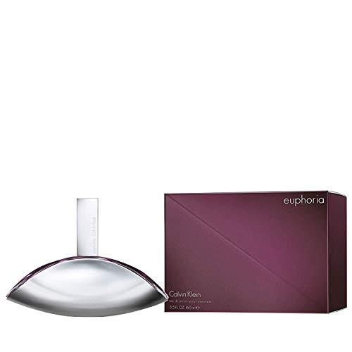 EUPHORIA for Women 5.4 Oz Eau de Parfum Spray