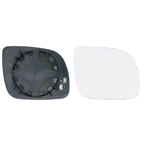 DAPA GmbH & Co. KG 33700371 Spiegelglas Beifahrerseite