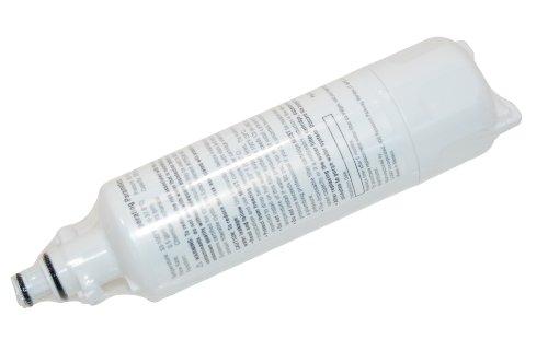 Beko - Filtro acqua per frigorifero e congelatore, codice articolo originale 4874960100