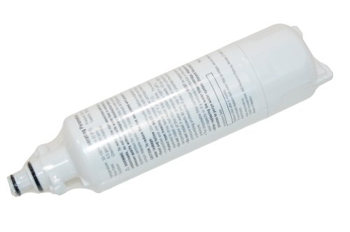 Beko 4874960100 - Filtro de agua para nevera, congelador