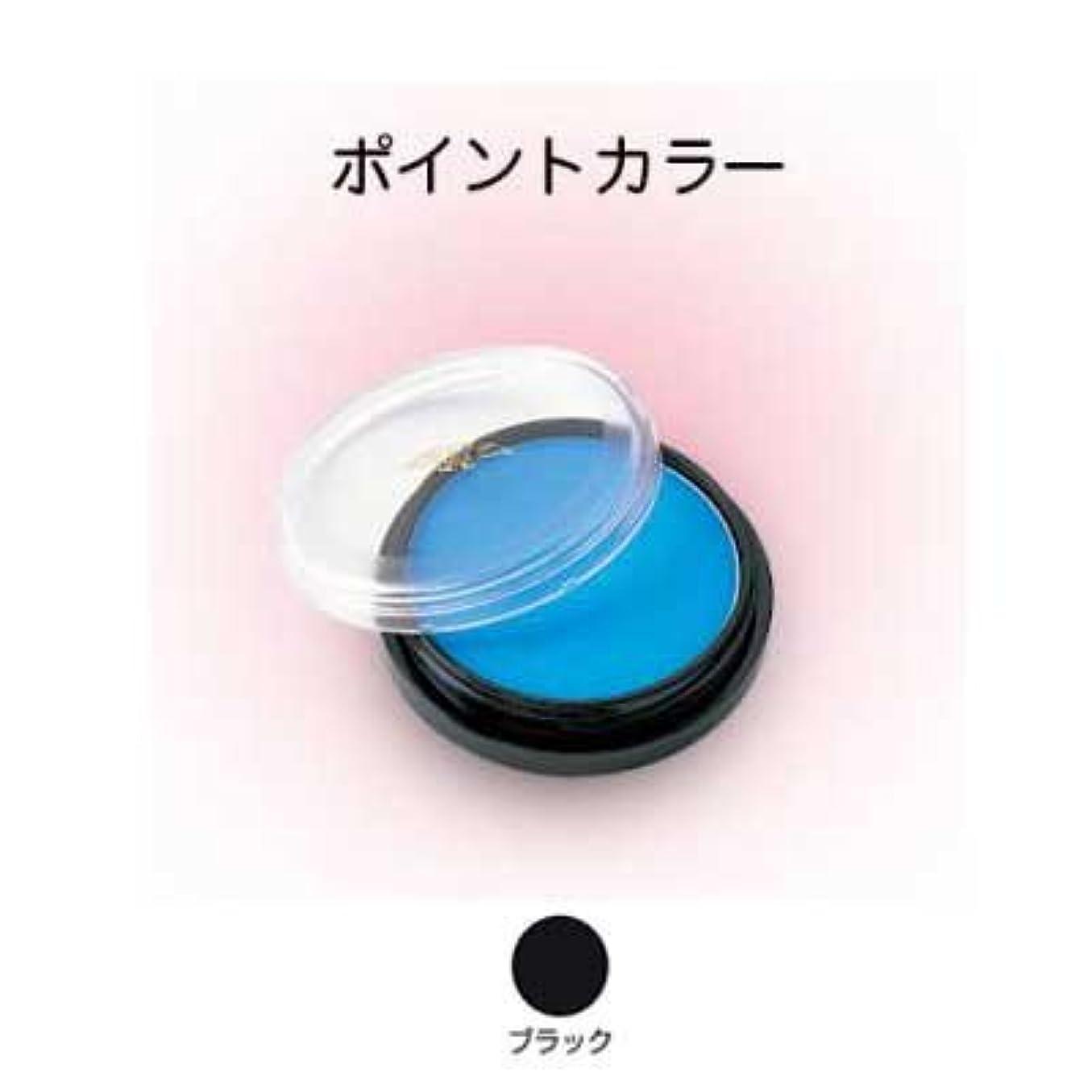 値ケーキ鮫プラスカラー ブラック【三善】