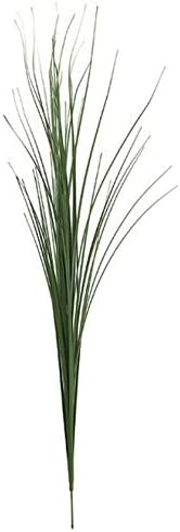 39 Inch Wide Blade PVC Spray Green Milwaukee Mall Onion Grass A surprise price is realized
