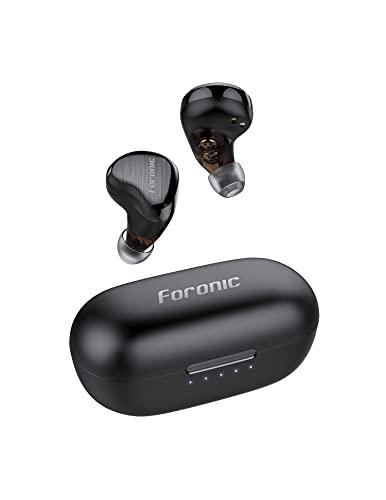 donde puedo comprar unos audifonos bluetooth fabricante FORONIC