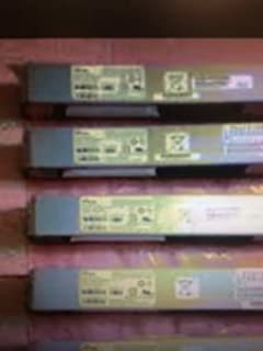 SUN BAT2S3P-1P - Sun Battery Backup Unit - StorageTek 6140 & 6180