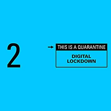 Digital Lockdown (This Is a Quarantine)