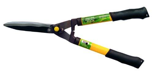 Hamble Green Blade BB-GT103, cesoie Resistenti per siepi