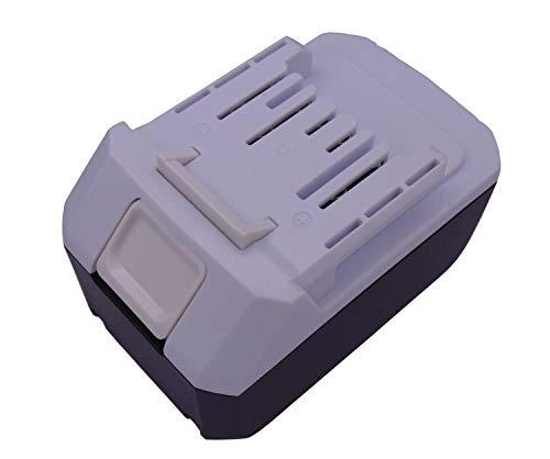 Preisvergleich Produktbild 18V 4.0Ah BL1813G Akku für Makita BL1811G BL1813G BL1830G DF457D HP457D JV183D TD127D UR180D UH522D CL183D