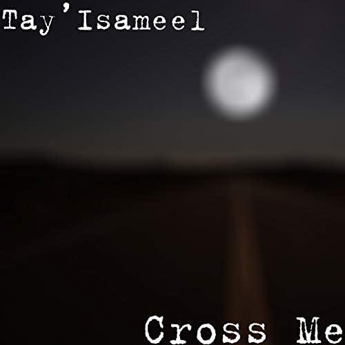 Tay'Isameel