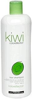 Artec Kiwi Coloreflector Shampoo