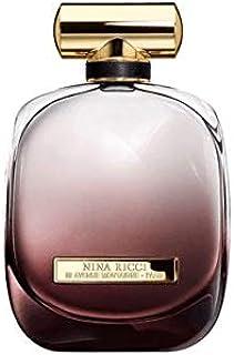 Nina Ricci Perfume for Women Eau de Parfum 80ml