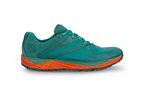 Topo Athletic MT-3 Trail Tenis para Correr para Mujer