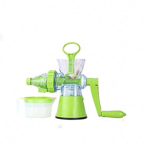 maquina de hacer zumo de naranja domestica fabricante UOTY