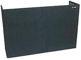 $178 » Odyssey CF6048 Carpeted Double Foldout Façade