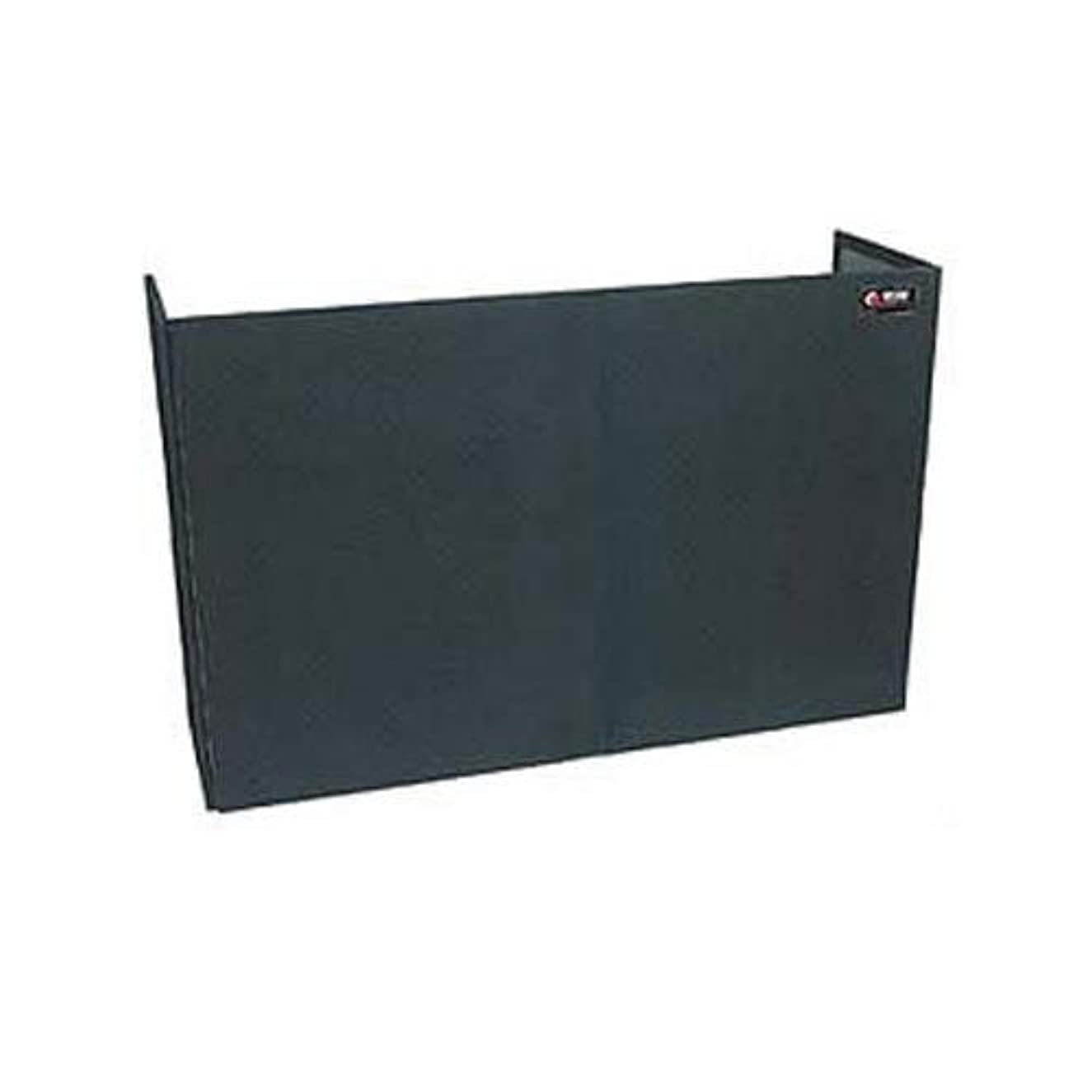Odyssey CF6048 Carpeted Double Foldout Fa?ade