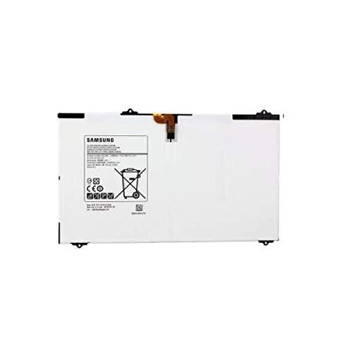 Akku Samsung Original SM-T810 Galaxy Tab S2 9.7 Wi-Fi Li-ion 5870mAh - SM-T815 Galaxy Tab S2 9.7 LTE / EB-BT810ABE