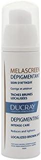 Ducray Melascreen Intense Depigmenting Care 30ml [並行輸入品]