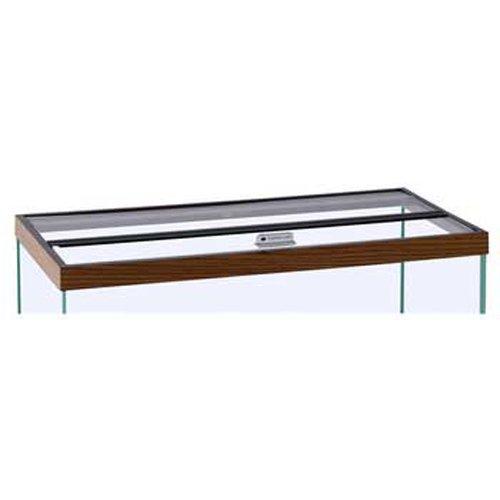 Perfecto Manufacturing R01929 Glass Canopy Aquarium, 48-Inch