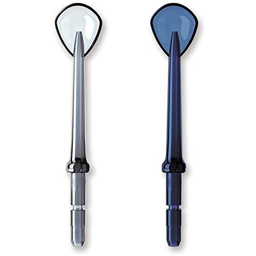 Waterpik Tongue Cleaner Pro TC-100E 2 pk (Pack of 2)