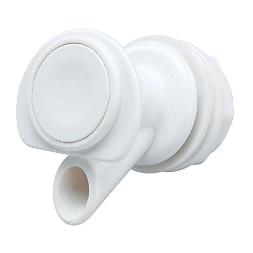 Igloo Push-Button Spigot