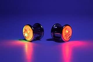 Best light up gauges Reviews