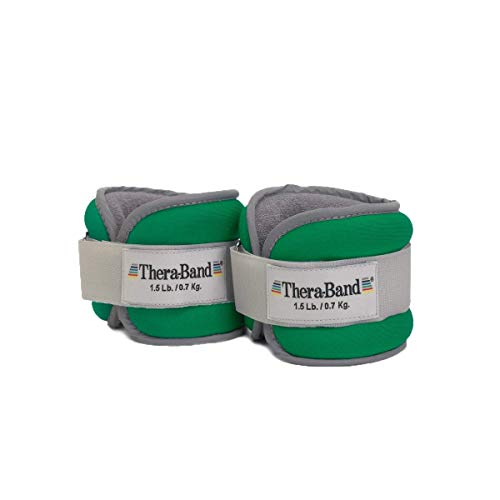 TheraBand Ankle...