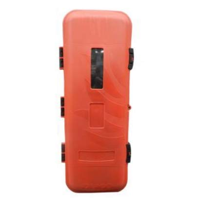 Extintor (extintor Armario para–9kg extintor