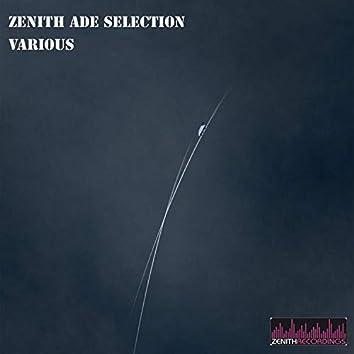 Zenith ADE Selection