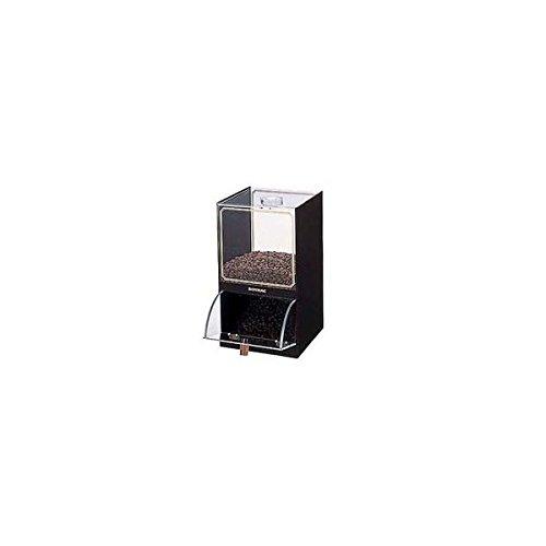 bonmac ボンマック キャニスター ビーンズケース コーヒー豆 収納 W-2#817001