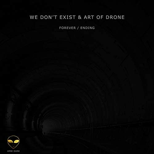 We Don't Exist & Art of Drone