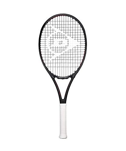 Dunlop Srixon CX Team 275 Tennisschläger besaitet GripSize L2