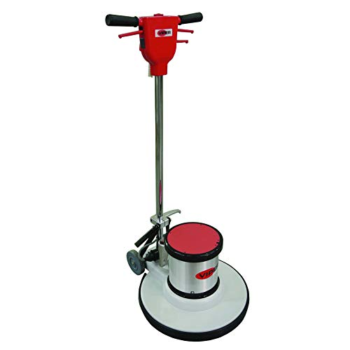 Viper Cleaning Equipment VN2015 Venom Series Low Speed Buffer, 20