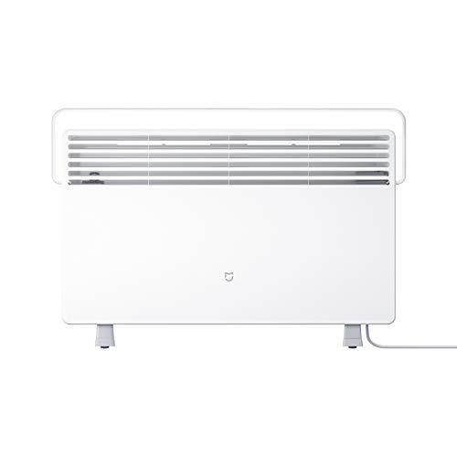 Calentadores eléctricos domésticos, estufas de aire caliente para baños, mini calentadores eléctricos,...