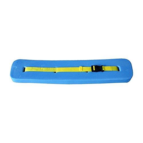 Softee 0019501 - Cinturón Aprendizaje Infantil Cierre Seguridad talla S (Jr)