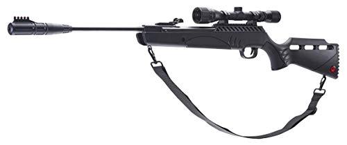 sniper pellet gun 1200 fps - 8