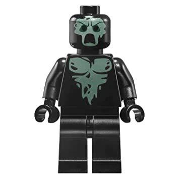 LEGO La Hobbit: Necromancer of Dol Guldur Mini-Figurine