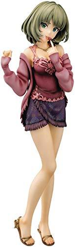 【モバマス】P「えっ!?楓さんと美優さんって付き合ってないんですか!?」