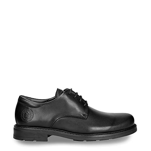Zapatos de Hombre PANAMA JACK King-1