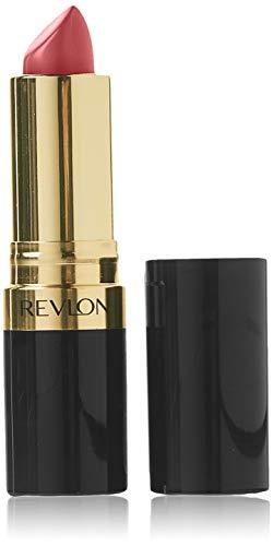 Revlon Super Lustrous Lipstick In Berry Rich