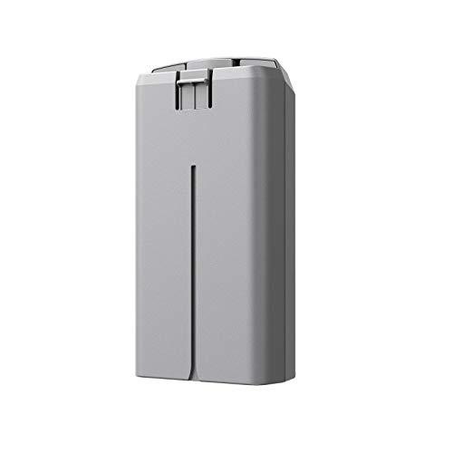 DJFEI Intelligent Flight Battery für DJI Mini 2, Maximale Flugzeit von 31 Minuten, Zubehör für DJI Mavic Mini 2, Zusatz Akku für DJI Mavic Mini 2 Drohne