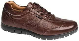 SCOOTER Erkek Ayakkabı M5145FKA
