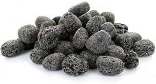 Lava Tumblestone