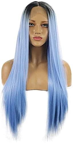 comprar pelucas todo frontal on-line