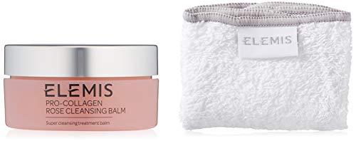 ELEMIS Pro-Collagen Rose Cleansing Balm, 3.5 fl. oz.