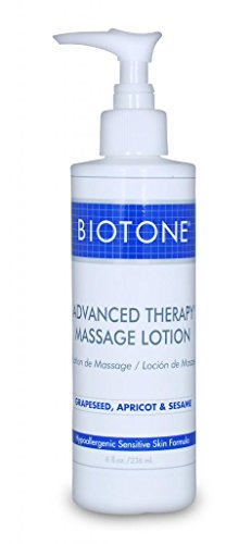 Best Price! Biotone Advanced Therapy Lotion, 8 Ounce