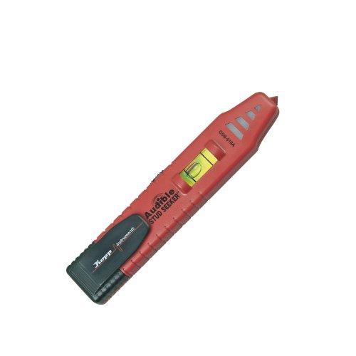 Kopp 323801025 Holz-und Metalldetektor